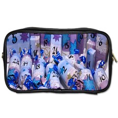 Advent Calendar Gifts Toiletries Bags 2 Side by Nexatart