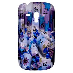 Advent Calendar Gifts Galaxy S3 Mini by Nexatart