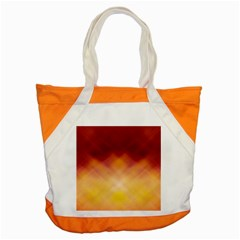 Background Textures Pattern Design Accent Tote Bag