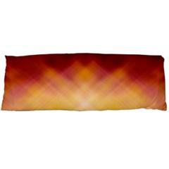 Background Textures Pattern Design Body Pillow Case (dakimakura)