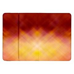 Background Textures Pattern Design Samsung Galaxy Tab 8 9  P7300 Flip Case