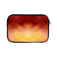 Background Textures Pattern Design Apple Ipad Mini Zipper Cases