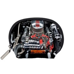 Car Engine Accessory Pouches (small)  by Nexatart