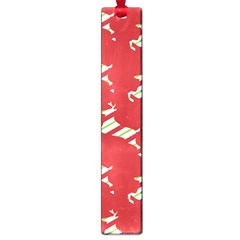 Christmas Card Christmas Card Large Book Marks by Nexatart