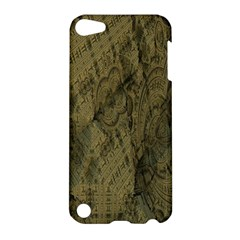 Complexity Apple Ipod Touch 5 Hardshell Case