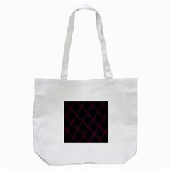 Computer Graphics Webmaster Novelty Tote Bag (white)