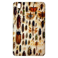 Insect Collection Samsung Galaxy Tab Pro 8 4 Hardshell Case by Nexatart