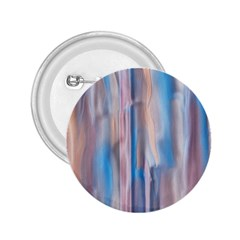 Vertical Abstract Contemporary 2 25  Buttons
