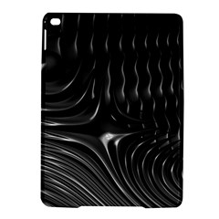 Fractal Mathematics Abstract Ipad Air 2 Hardshell Cases by Nexatart