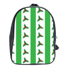 Holly School Bags(large)