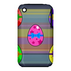 Holidays Occasions Easter Eggs Iphone 3s/3gs