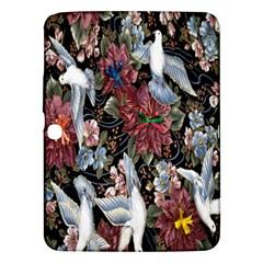 Quilt Samsung Galaxy Tab 3 (10 1 ) P5200 Hardshell Case