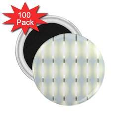 Lights 2 25  Magnets (100 Pack)