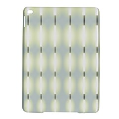 Lights Ipad Air 2 Hardshell Cases by Nexatart