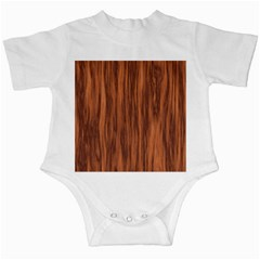 Texture Tileable Seamless Wood Infant Creepers by Nexatart