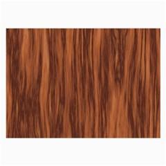 Texture Tileable Seamless Wood Large Glasses Cloth