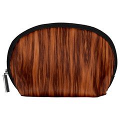 Texture Tileable Seamless Wood Accessory Pouches (large)