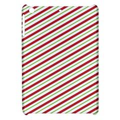 Stripes Apple Ipad Mini Hardshell Case