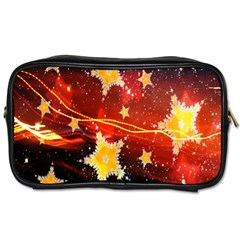 Holiday Space Toiletries Bags 2 Side by Nexatart