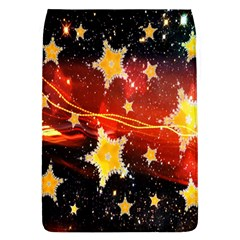 Holiday Space Flap Covers (l)
