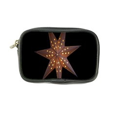 Star Light Decoration Atmosphere Coin Purse