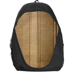 Abstract Art Backdrop Background Backpack Bag