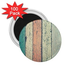 Abstract Board Construction Panel 2 25  Magnets (100 Pack)