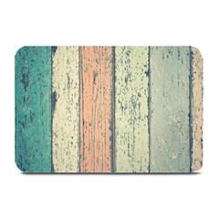 Abstract Board Construction Panel Plate Mats by Nexatart