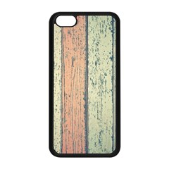 Abstract Board Construction Panel Apple Iphone 5c Seamless Case (black)