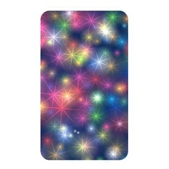 Abstract Background Graphic Design Memory Card Reader