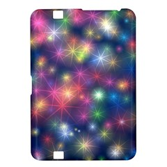 Abstract Background Graphic Design Kindle Fire Hd 8 9