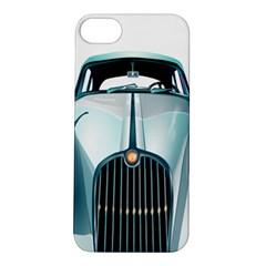 Oldtimer Car Vintage Automobile Apple Iphone 5s/ Se Hardshell Case