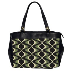 By Feel Good Fashion & Living®   Oversize Office Handbag (2 Sides)   280kxg35ft4o   Www Artscow Com Front