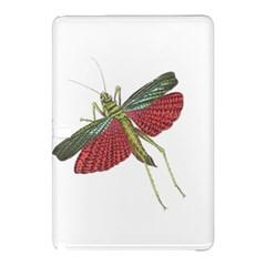 Grasshopper Insect Animal Isolated Samsung Galaxy Tab Pro 10 1 Hardshell Case