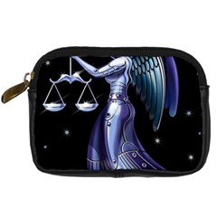 1474578215458 Digital Camera Cases by CARE