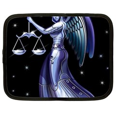 1474578215458 Netbook Case (xl)  by CARE