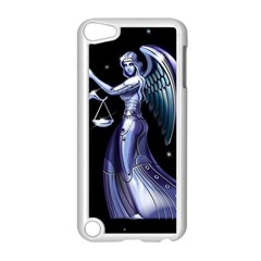 1474578215458 Apple Ipod Touch 5 Case (white) by CARE