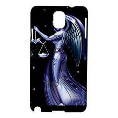 1474578215458 Samsung Galaxy Note 3 N9005 Hardshell Case by CARE
