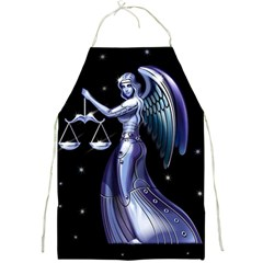 Logo 1481988059411  Img 1474578215458 Logo1 Img 1471408332494 Full Print Aprons by CARE