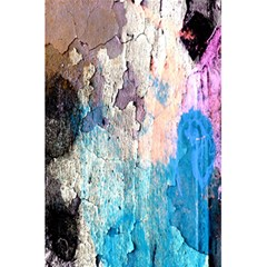 Peelingpaint 5.5  x 8.5  Notebooks by theunrulyartist