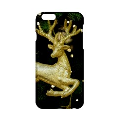 December Christmas Cologne Apple Iphone 6/6s Hardshell Case