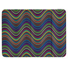 Decorative Ornamental Abstract Samsung Galaxy Tab 7  P1000 Flip Case by Nexatart