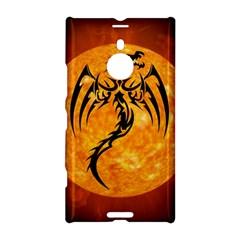 Dragon Fire Monster Creature Nokia Lumia 1520 by Nexatart