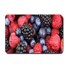 Forest Fruit Small Doormat