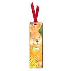 Easter Hare Easter Bunny Small Book Marks
