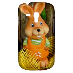 Easter Hare Easter Bunny Galaxy S3 Mini