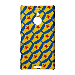 Images Album Heart Frame Star Yellow Blue Red Nokia Lumia 1520 by Jojostore