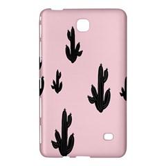 Tree Kartus Pink Samsung Galaxy Tab 4 (7 ) Hardshell Case  by Jojostore