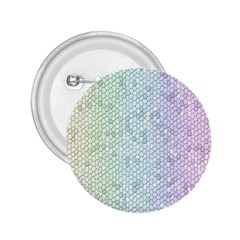 The Background Wallpaper Mosaic 2 25  Buttons by Nexatart