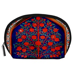 Tree Of Life Accessory Pouches (large)